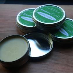 Organic Jojoba Wood oil - Eco Pure Beeswax Cutting Board Conditioning Paste 2 oz. (60ml) Wood spoons, wood bowls